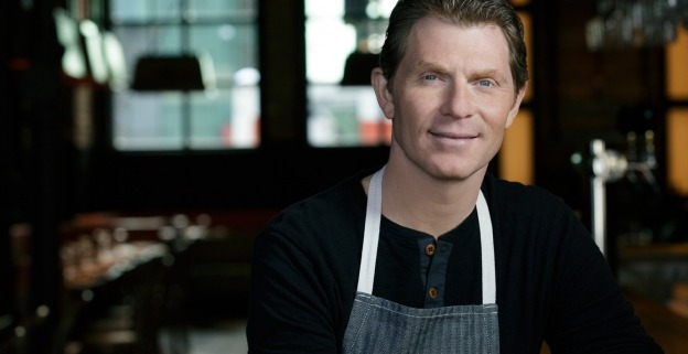 140324_BOBBY_FLAY_2-560.FINAL_.WEB_1-624x321