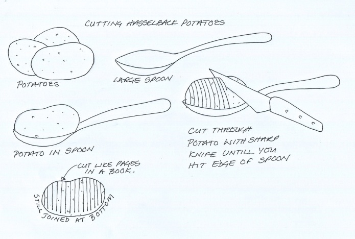 CUtting-Hasselback-Potatoes.jpeg